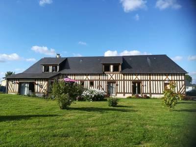 Bouville (76360)