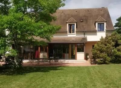 Croissy-Sur-Seine (78290)