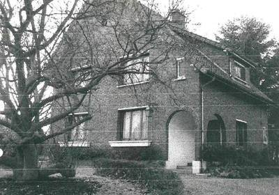 Éleu-Dit-Leauwette