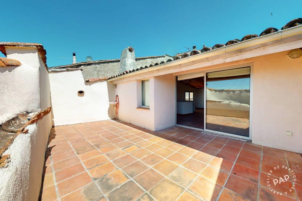Vente Maison Villecroze (83690) 138m² 250.000€
