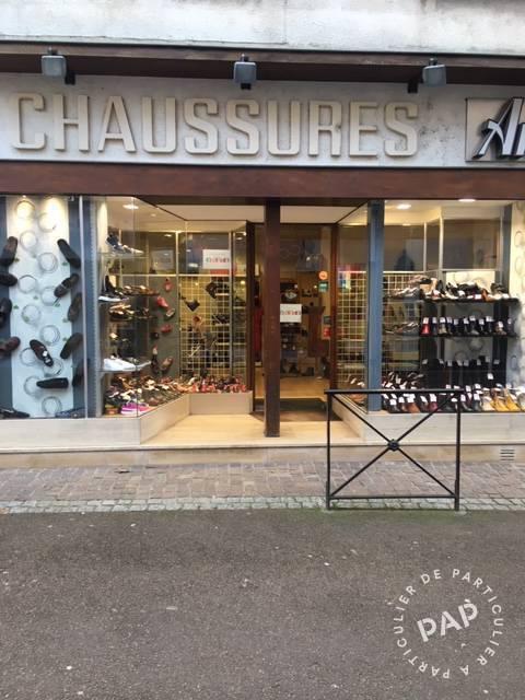 Vente et location Fonds de commerce Charlieu (42190)  10.000€