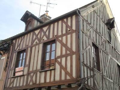 Villenauxe-La-Grande (10370)