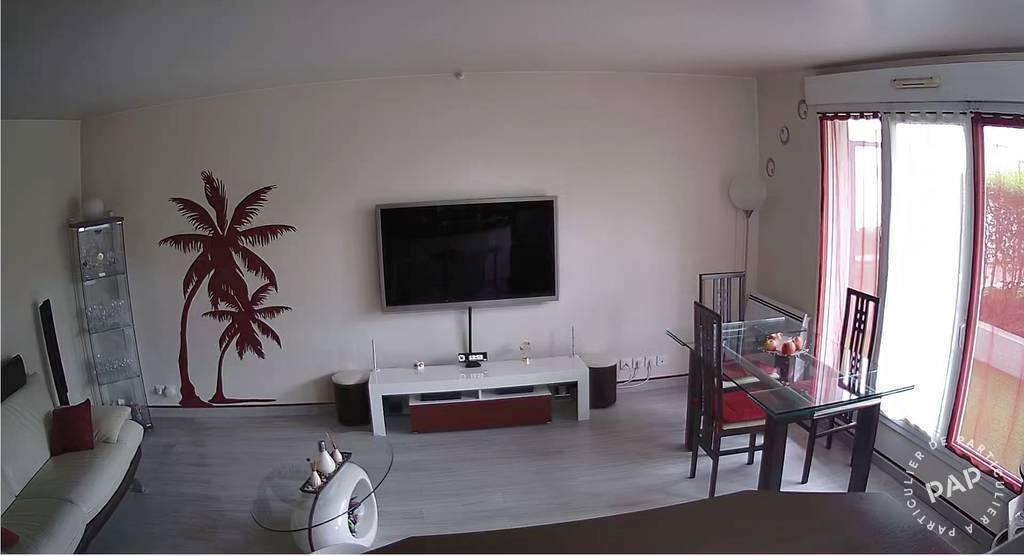Vente Appartement Choisy-Le-Roi (94600) 60m² 259.000€