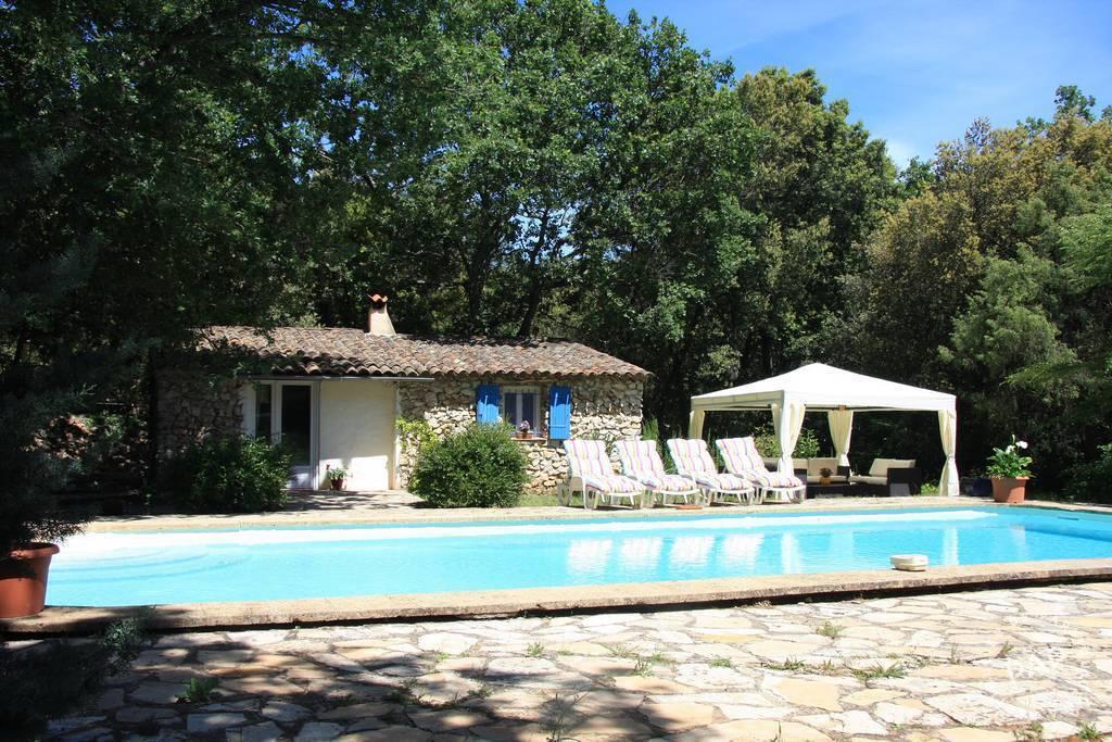 Vente Maison Cotignac (83570) 200m² 670.000€