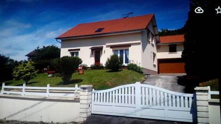 Thonnance-Lès-Joinville (52300)