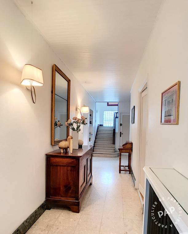 Vente Maison Abbeville (80100) 180m² 238.000€