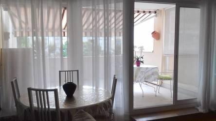 Vente appartement 3pièces 76m² Villeurbanne (69100) - 379.000€