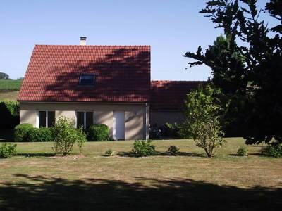 Bacqueville-En-Caux