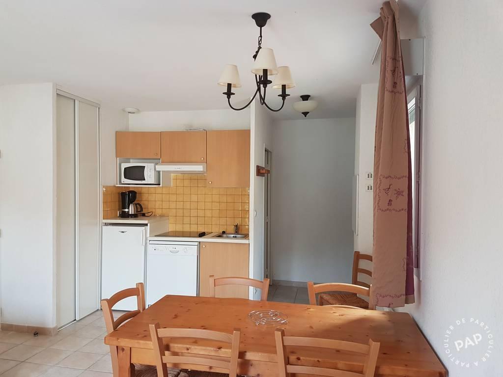 Vente Appartement Montignac (24290)