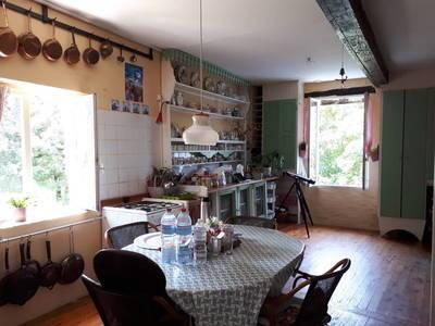 Avec Chambres D'hôtes Et Gîte - Proche De Carcassonne