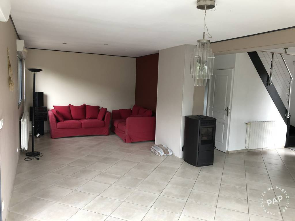 Vente Maison Fresnicourt-Le-Dolmen (62150)