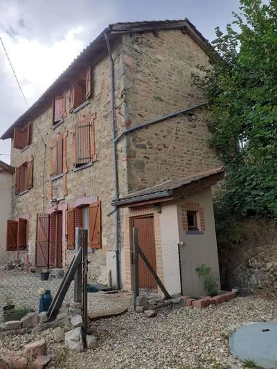 Saint-Appolinaire (69170)