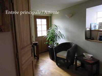 Pierrelaye (95480)