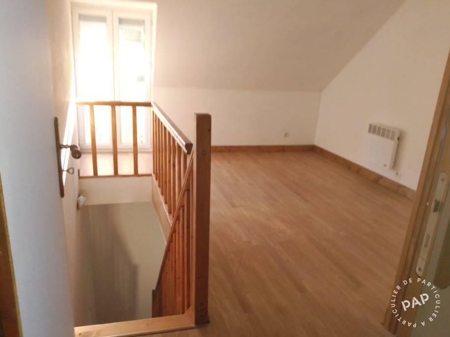 Vente immobilier 35.000€ Mondoubleau (41170)