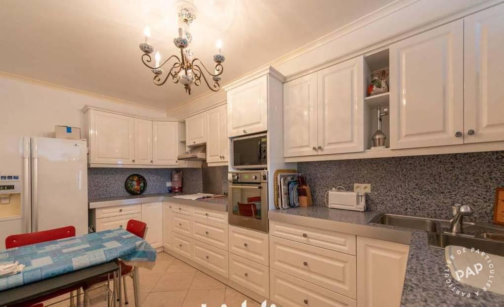 Vente immobilier 800.000€ Belgique