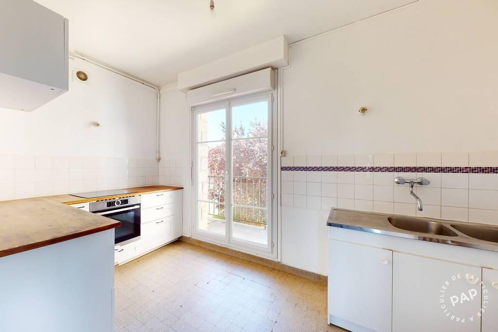 Vente immobilier 160.000€ Falaise (14700)