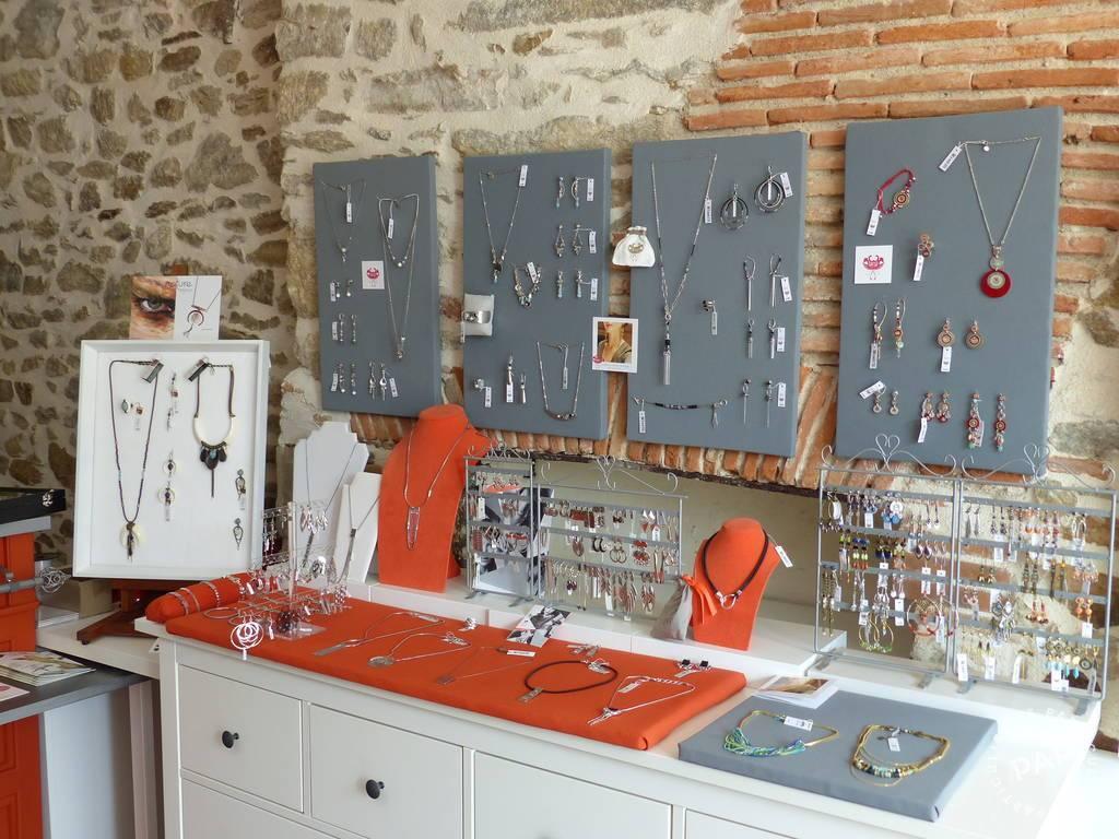 Vente et location immobilier 47.000€ Savenay (44260)