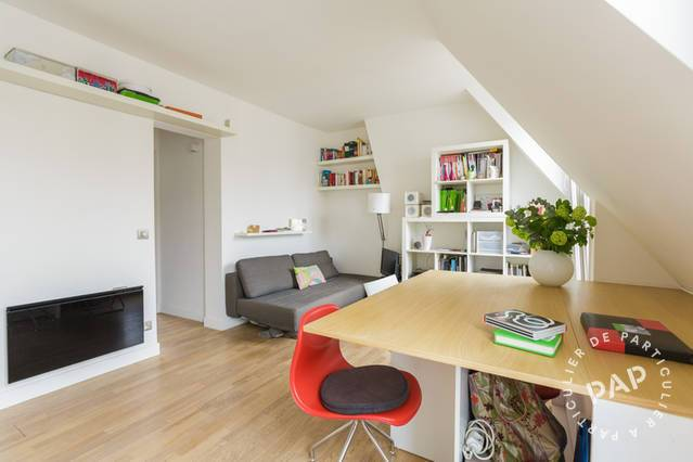 Location immobilier 1.450€ Paris 5E (75005)