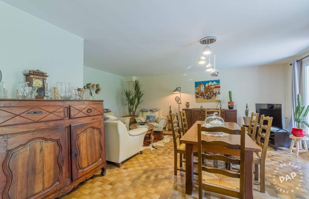 Vente immobilier 164.990€ Ménesplet (24700)