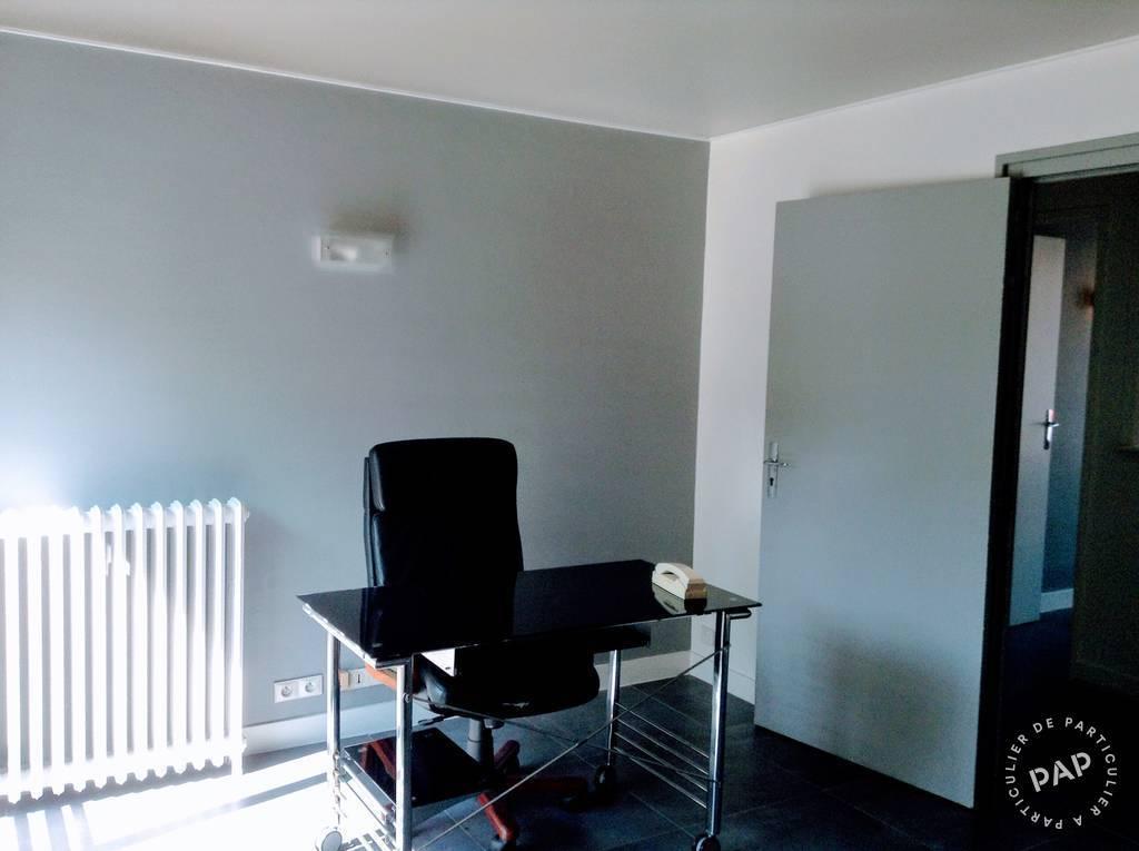 Vente et location immobilier 1.100€ Créteil (94000)