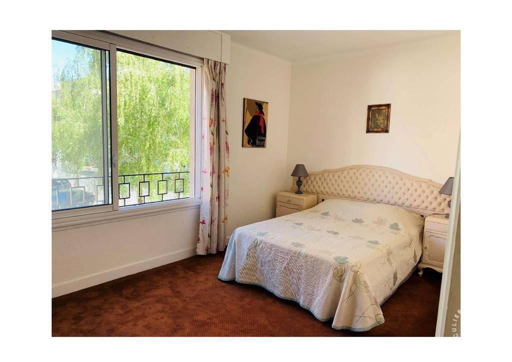 Vente immobilier 350.000€ Reims (51100)
