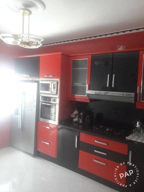 Vente immobilier 85.000€ Maroc