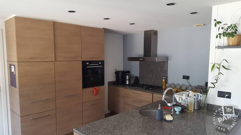 Vente immobilier 240.000€ Fleury-Les-Aubrais (45400)
