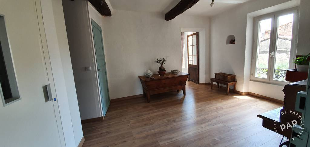 Vente immobilier 248.000€ Banyuls-Dels-Aspres (66300)