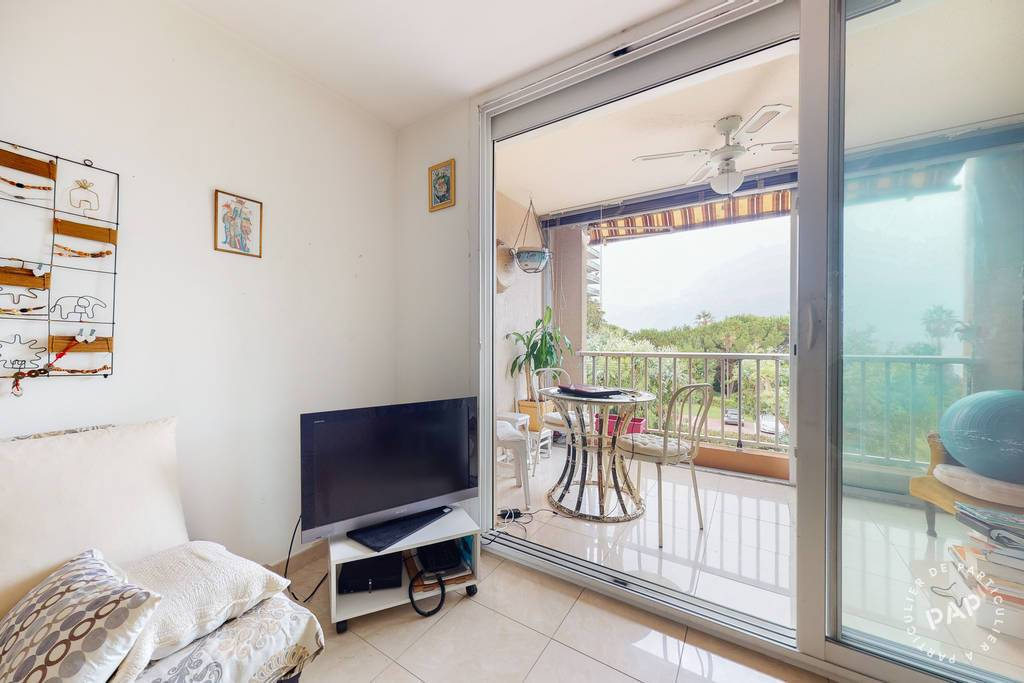 Vente immobilier 139.000€ Cannes (06150)
