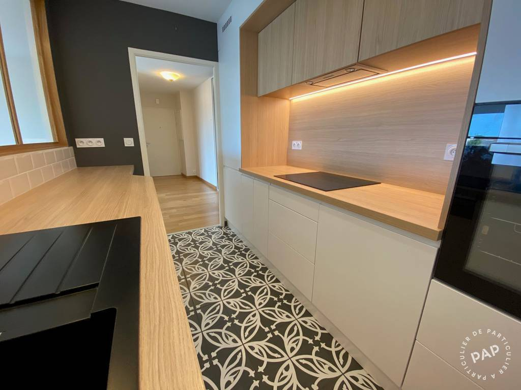 Vente immobilier 360.000€ La Rochelle (17000)