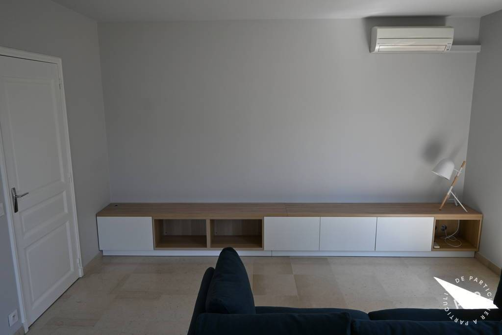 Location immobilier 750€ Avignon (84000)