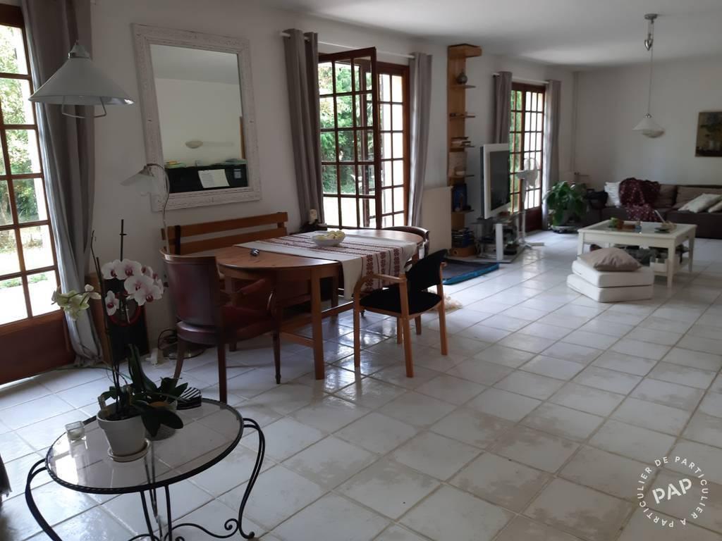 Vente immobilier 239.500€ Catillon-Fumechon (60130)