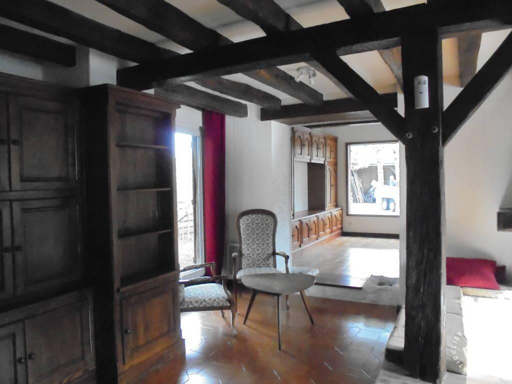 Vente immobilier 295.000€ Villorceau (45190)