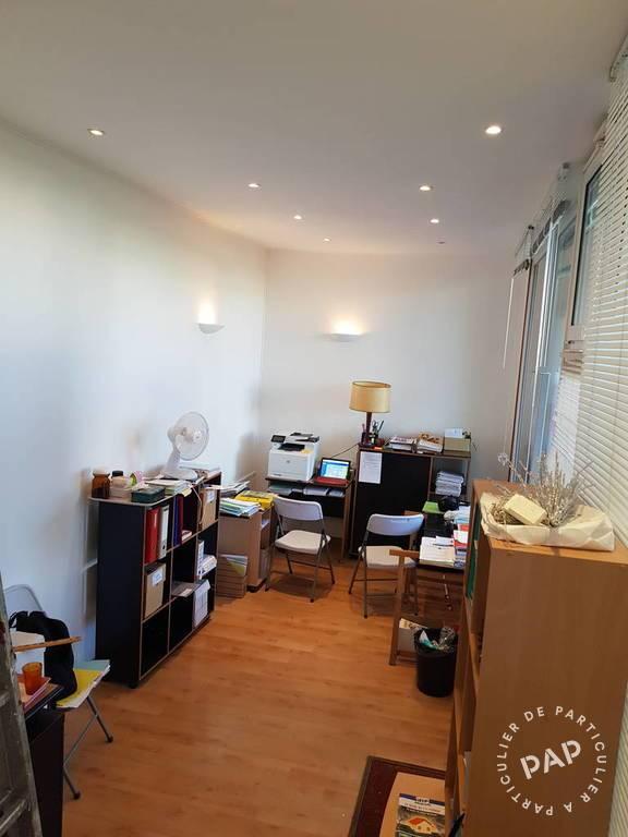 Location immobilier 1.250€ Enghien-Les-Bains (95880)