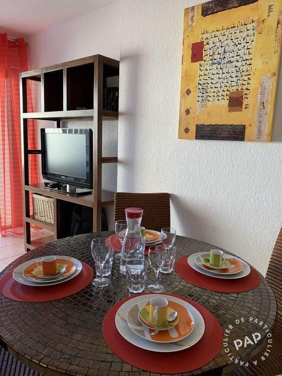 Appartement Le Lavandou (83980) 170.000€