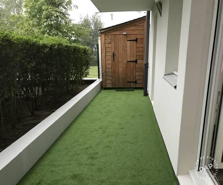 Vente immobilier 259.000€ Choisy-Le-Roi (94600)