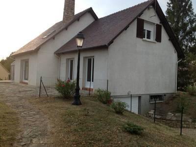 Saint-Georges-Du-Bois (72700)