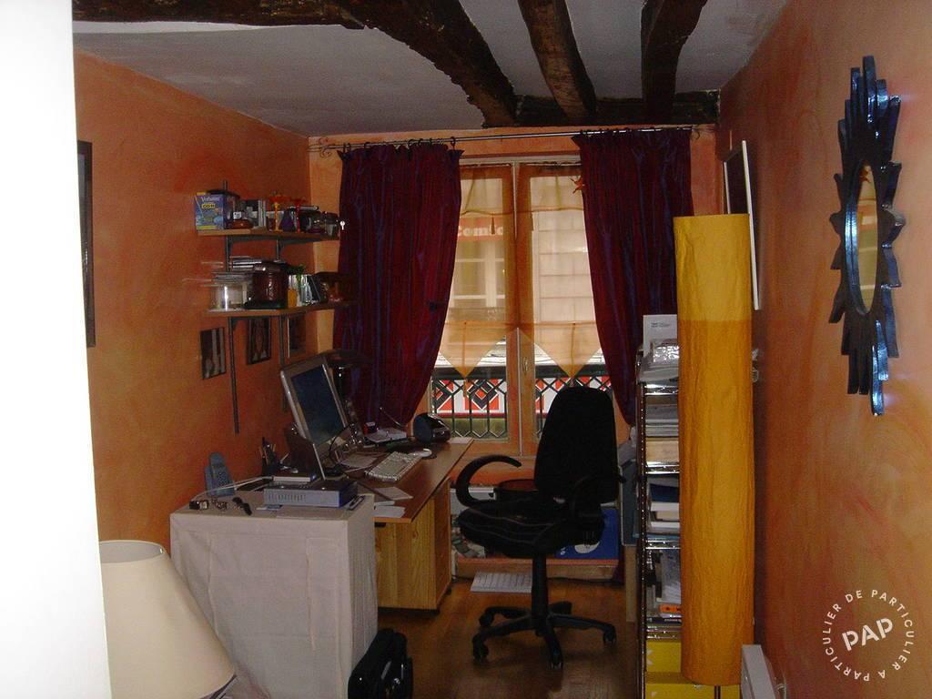 Vente immobilier 685.000€ Paris 10E (75010)