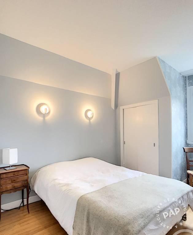 Vente immobilier 238.000€ Abbeville (80100)