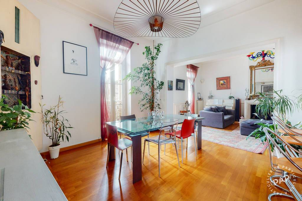 Vente immobilier 490.000€ Nîmes (30000)