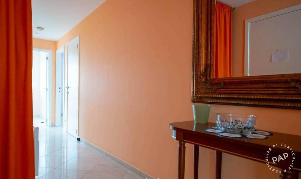 Appartement Belgique 800.000€