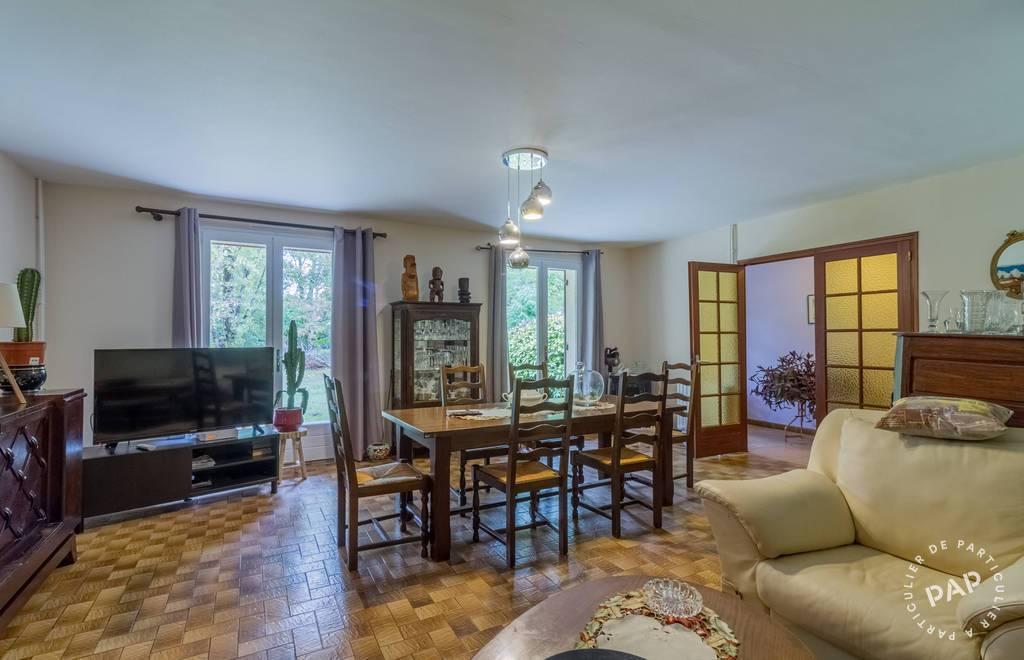 Maison Ménesplet (24700) 164.990€