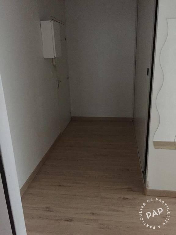 Appartement Savigny-Le-Temple (77176) 135.000€