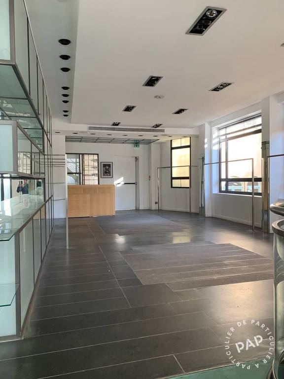 Local commercial Nice (06000) 20.000€