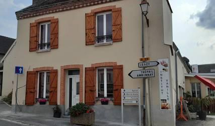 Villers-Marmery (51380)