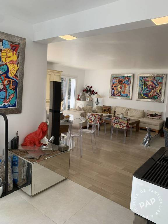 Maison Cherisy - Lieu Dit Fermaincourt 620.000€