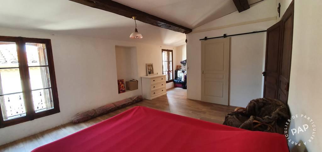 Maison Banyuls-Dels-Aspres (66300) 248.000€
