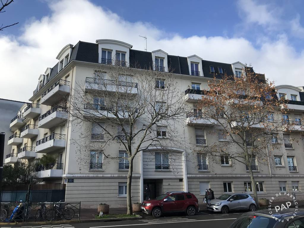 Appartement La Garenne-Colombes (92250) 1.230 €