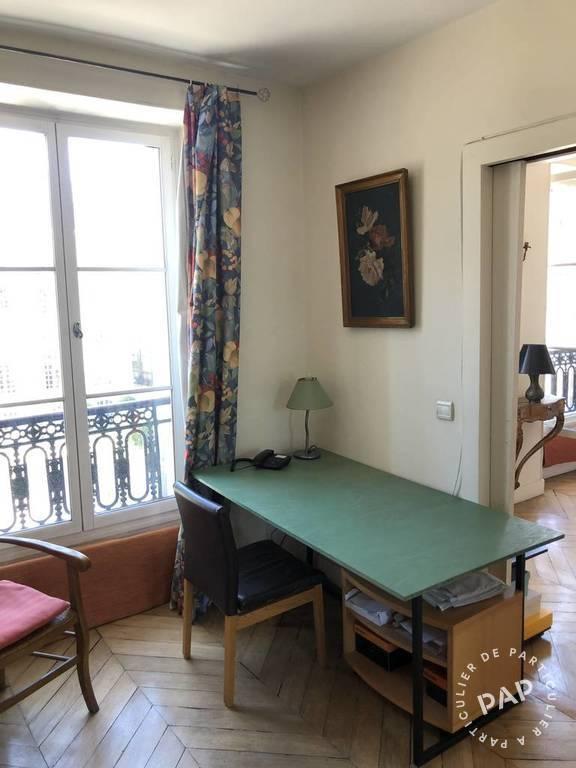 Appartement Paris 5E (75005) 1.450.000€