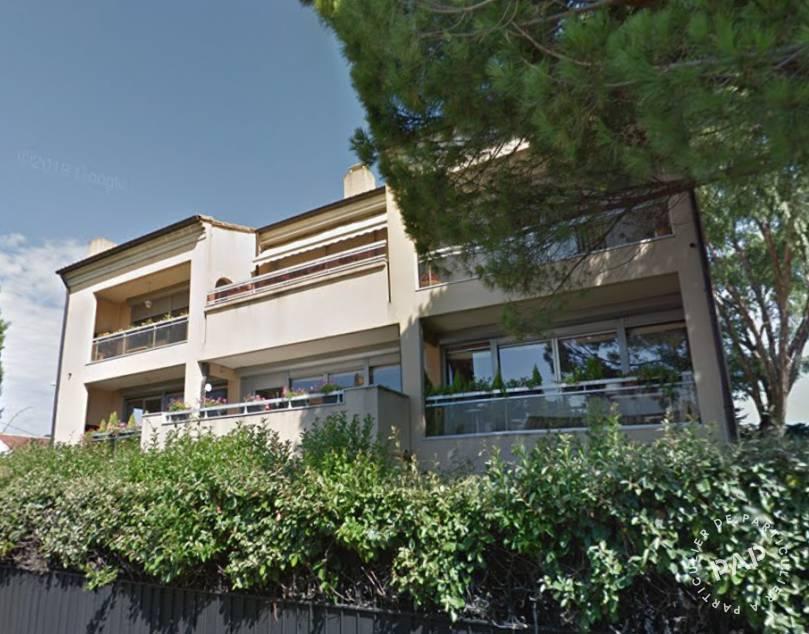 Appartement Avignon (84000) 750€